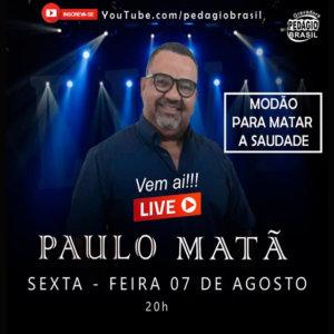 Paulo Matã
