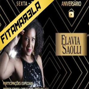 Flávia Saolli